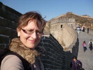 SoniaInChina_Peking_2011-10-17 175